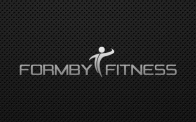 Formby Fitness membership
