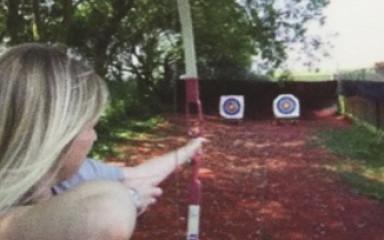 Archery 2-4-1
