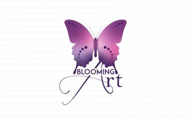 Free adult art classes!