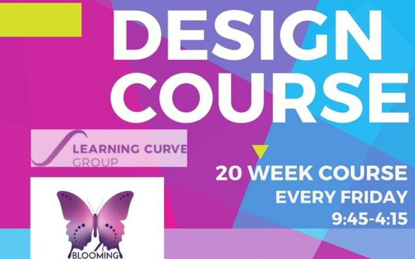 Art & Design Course image 2