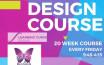 Art & Design Course thumb 2
