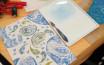 Art & Design Course thumb 6